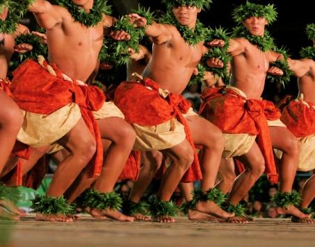 hula... not jims photo