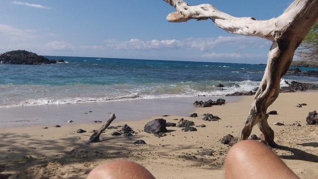 Beach 69